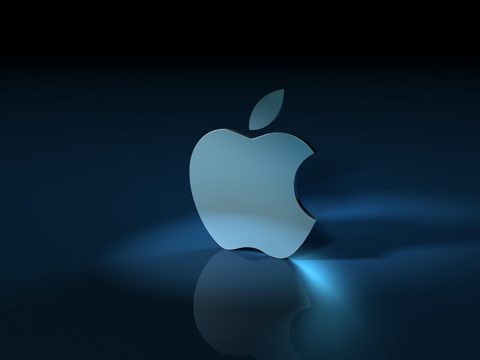Best 3d Wallpapers For Desktop Apple 4
