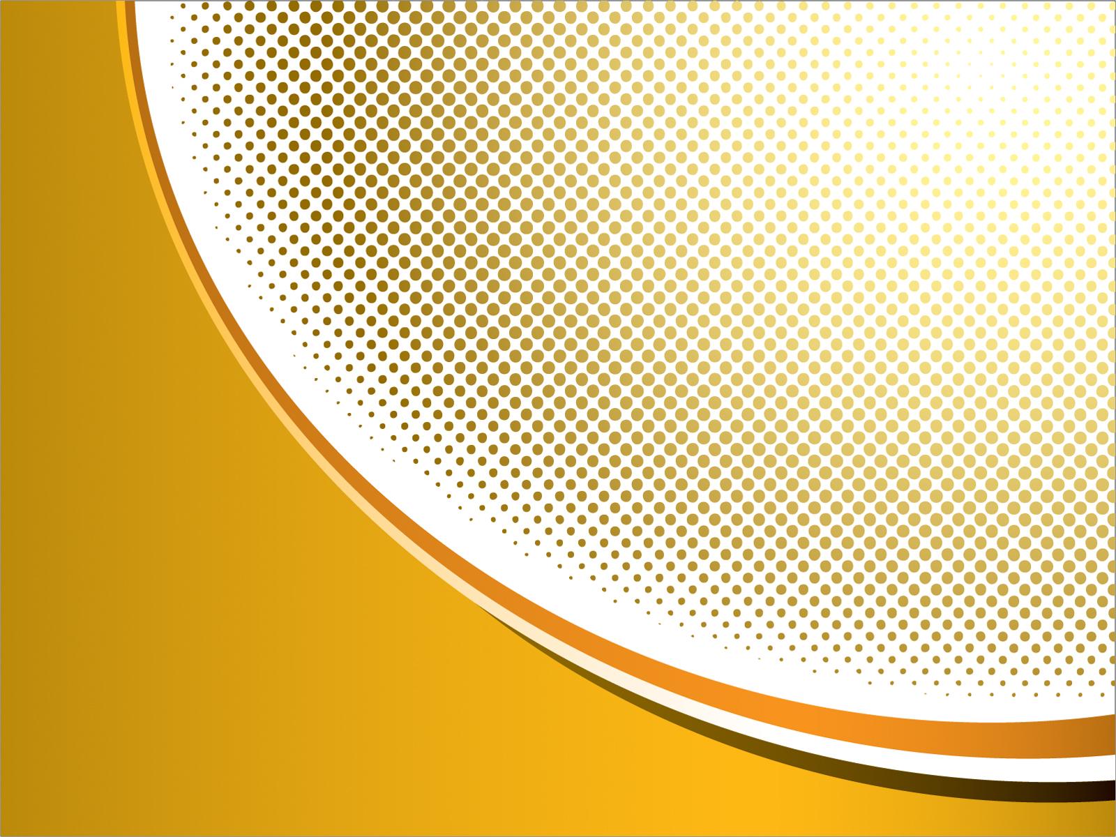 Дизайны для майкрософт повер поинт 2010