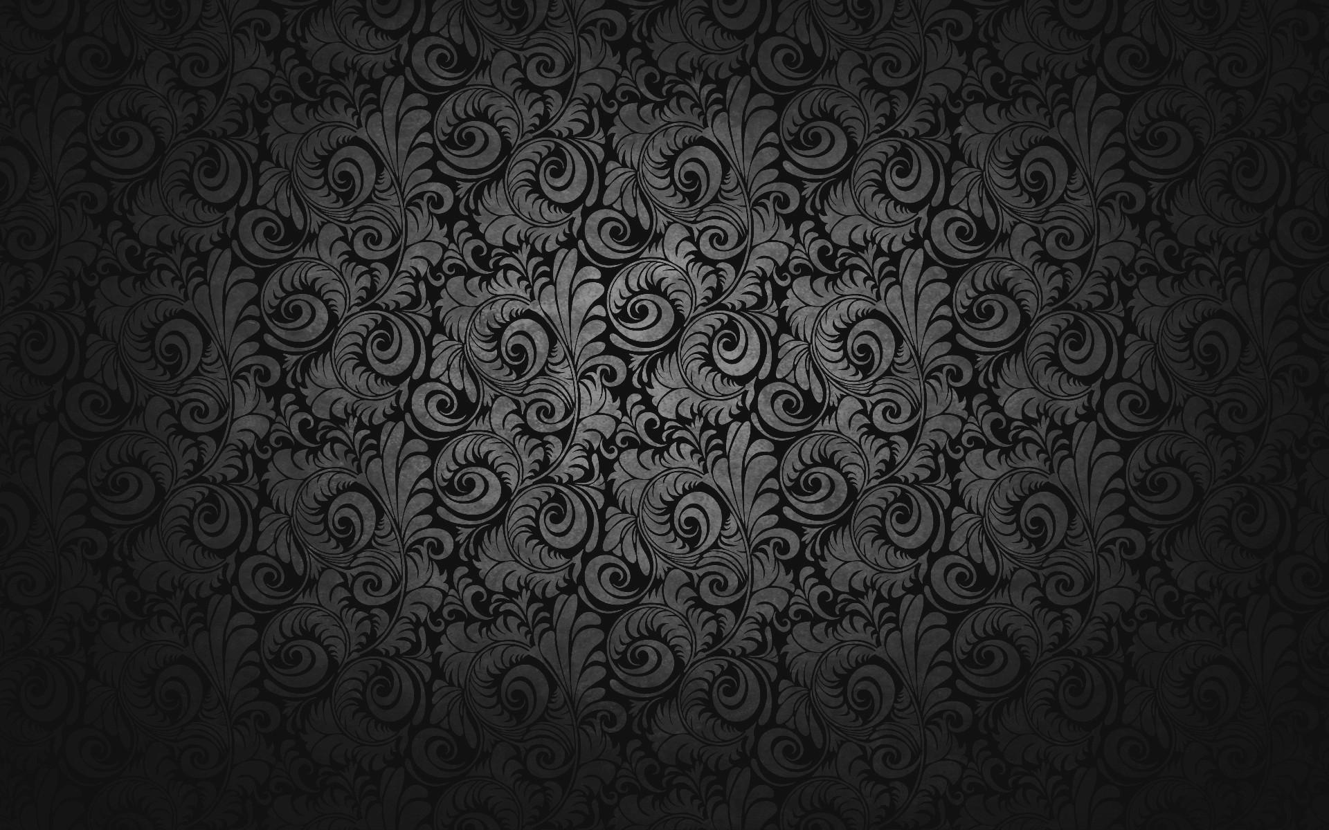 Best Background Images Dark 1