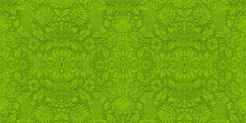 Best Backgrounds Patterns 6