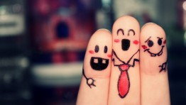 Best Friend Wallpapers For Facebook 2
