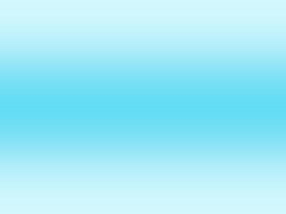 21 plain backgrounds free png psd jpeg format