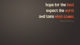 Best Wallpapers For Desktop With Quotes 2