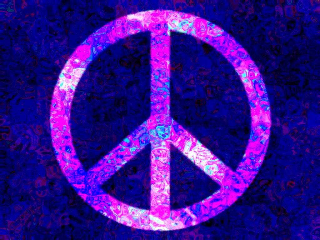 peace wallpaper for bedroom 28 images 20 stylish