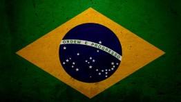 Brazil Flag Wallpaper 4