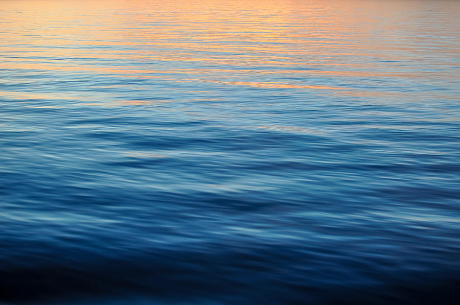 Ocean Background 7