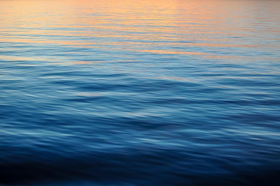 Ocean Background 7