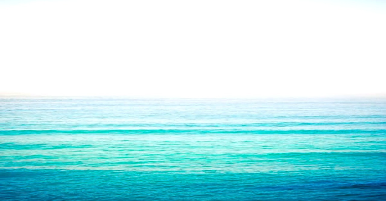 Ocean Background Tumblr 2