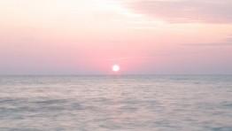 Ocean Background Tumblr Theme 4