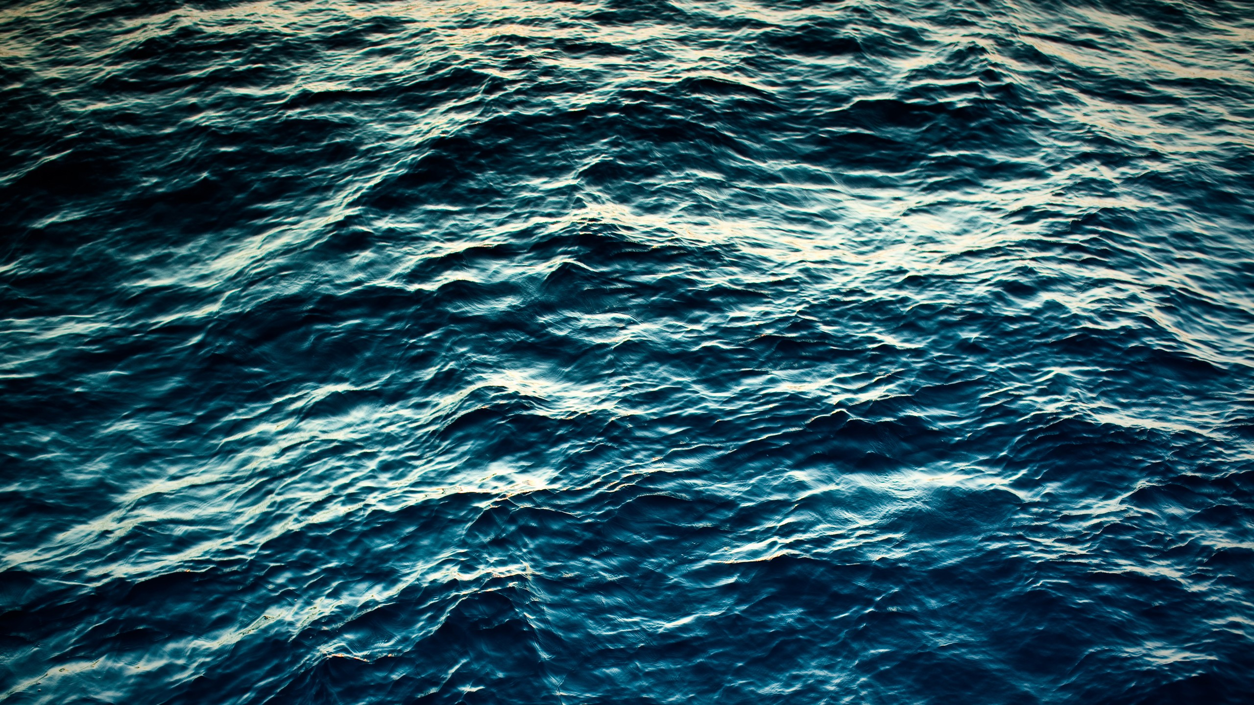 Brilliant Water Tumblr Background Backgrounds For On Pinterest H And Design