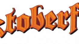 Oktoberfest Logo Designs 7