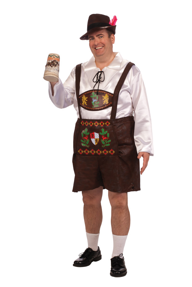 Oktoberfest Men 5