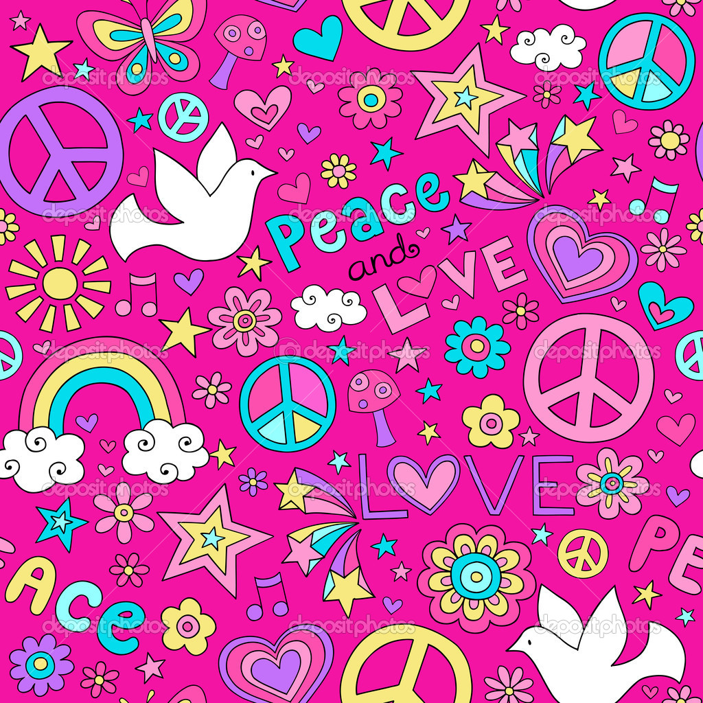 Peace And Love Iphone Wallpaper : Peace And Love Backgrounds Related Keywords - Peace And Love Backgrounds Long Tail Keywords ...