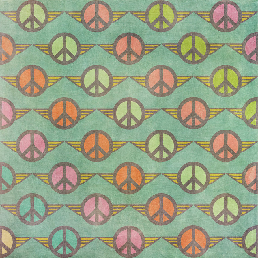 Peace Sign Backgrounds Tumblr 3