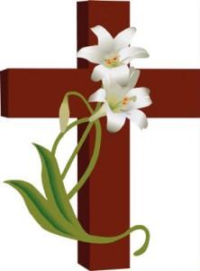 Rest In Peace Cross 3