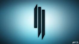 Skrillex Symbol Ill 2