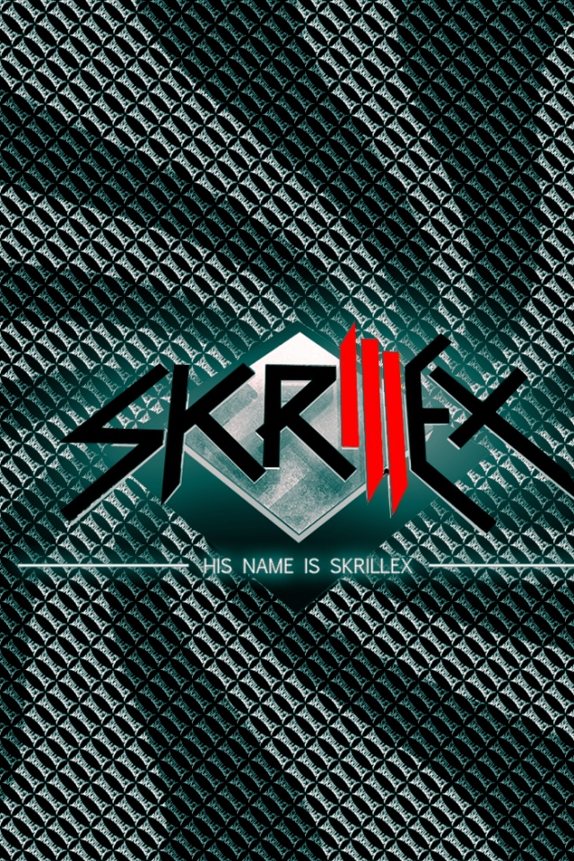 Skrillex Wallpaper Iphone Hd 18