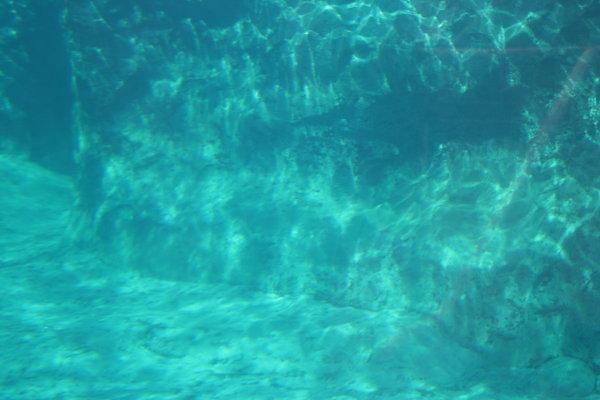 Underwater Tumblr Background 4