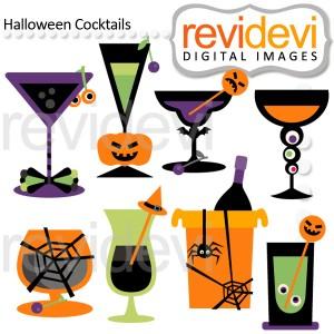 Adult Halloween Clip Art1 300×300