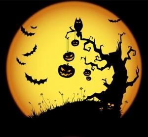 Best Halloween Wallpaper 300×279