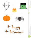 Bing Halloween Clip Art4 123×150