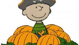Charlie Brown Halloween Clip Art1 300×264