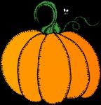 Christian Halloween Clip Art2 144×150
