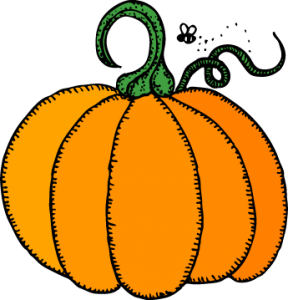 Christian Halloween Clip Art2 288×300