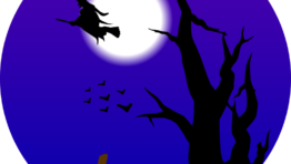 Clip Art For Halloween Free