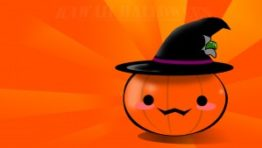 Clip Art Free Halloween 2013 Backgrounds6 300×169