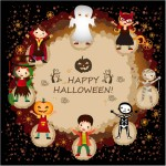 Clip Art Free Halloween 2013 Backgrounds7 150×150