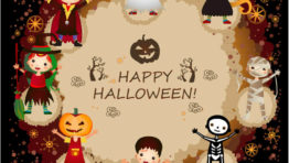 Clip Art Free Halloween 2013 Backgrounds7