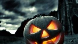 Cool Halloween Backgrounds For Ipad 300×225