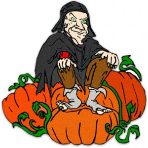 Free Animated Halloween Clipart1 300×300