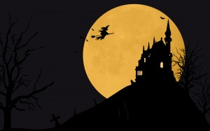 Free Halloween Background Images3 300×188