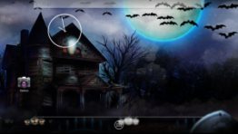 Free Live Halloween Wallpaper For Windows 8 300×188
