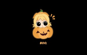 Funny Halloween Wallpapers1 300×188