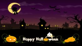 Funny Halloween Wallpapers2