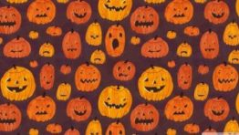 Halloween Background Tumblr2 300×169