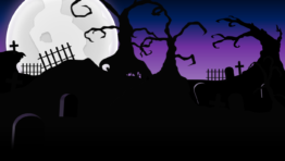 Halloween Backgrounds For Powerpoint