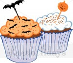 Halloween Birthday Clipart3 150×131