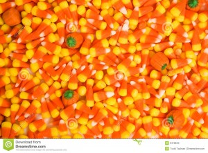 Halloween Candy Background2 300×221