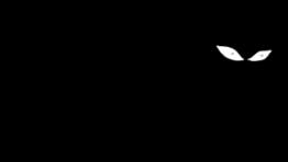 Halloween Cat Clipart1 300×201