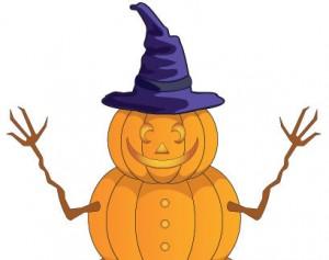 Halloween Clip Art Animated Free 300×237
