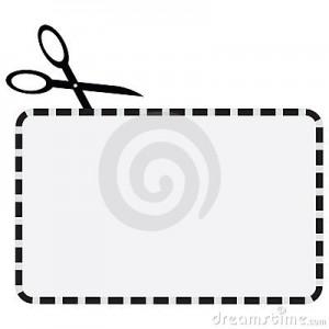 Halloween Clip Art Coupon4 300×300
