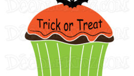 Halloween Clip Art Decorations2