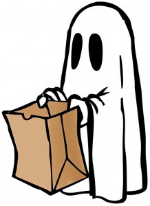 Halloween Clip Art For Facebook1 218×300