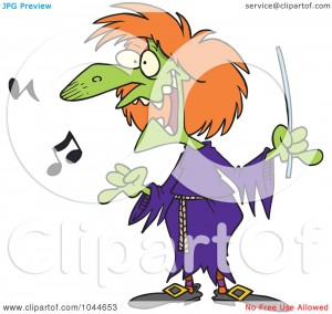 Halloween Clip Art For Teachers Free2 300×284