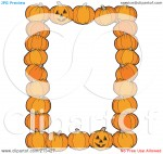 Halloween Clip Art Free Microsoft Download6 150×142