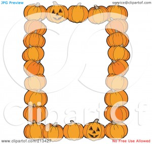 Halloween Clip Art Free Microsoft Download6 300×284